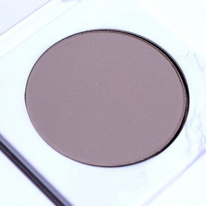 COOL COMPOSER Bronzing Powder