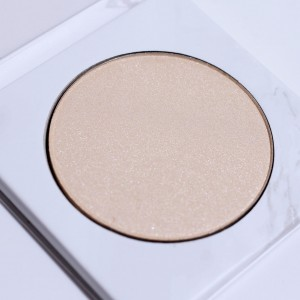 Wetlight Skin Illuminator